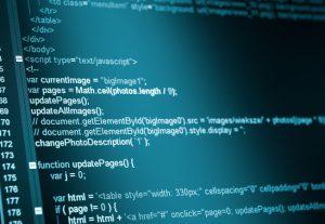 Programming & IT